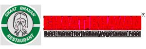15.logo.chaatbhavan