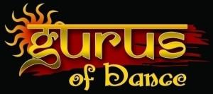 19.logo.guruofdance