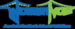 21.logo.womennow