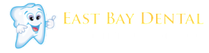 3.logo.$350.east-bay-dental-logo3