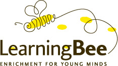 4.logo.$750.learningbee.NewLB_Logo