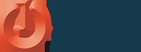 5.logo.$750.betasoft.logo