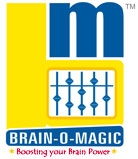 7.logo.$250.brain-o-magic-logo