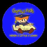 8.logo.silver.geniuskids