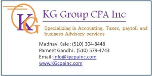 9.logo.partner.accountant.Sponsor Ad_KG Group_092214