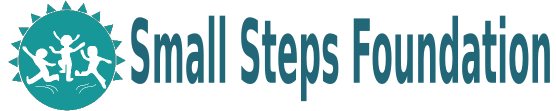 Small Steps Foundation