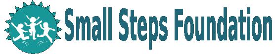 Small Steps Foundation